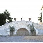 Domaine de la Noria - Location de salles près de Montpellier et de la Camargue