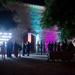 Expositions et manifestations culturelles au Domaine de la Noria près de Montpellier et de la Camargue